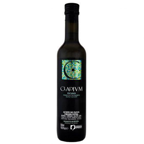 Aove Premium Cladivm Picudo 500 ml
