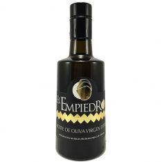 Aceite virgen extra El Empiedro 500 ml