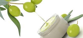 crema aceite de oliva
